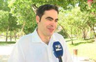 El Albacete Basket estrena nuevo presidente