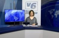 BREVES | La nueva resonancia magnética llega al Hospital de Villarrobledo