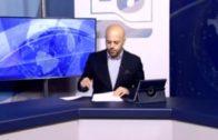 Informativo Visión 6 Televisión 10 junio 2019