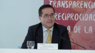 Jornadas sobre globalización y acuerdos comerciales