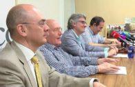 La AECC organiza las XII Jornadas Oncológicas en Albacete