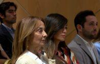 La Fundación Toro de Lidia homenajea a Dámaso González