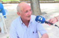 La lectura llenará varios rincones de Albacete