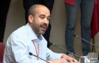 La oposición de Albacete deja clara su postura a Vicente Casañ