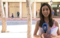 Piden 9 años de cárcel por acuchillar a una mujer en Villarrobledo