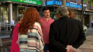 Un paso adelante contra la ELA en Albacete