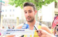 XXIV  Edición de la Media Maratón Ciudad de Albacete