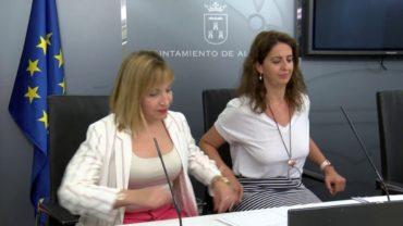200.000 euros en ayudas a disposición de las empresas