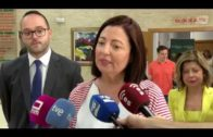 200 abogados debaten en Albacete sobre los conflictos familiares