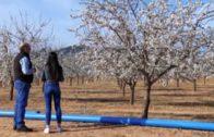 Agromundo T3 E21 20 abril 2019