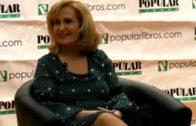 Al Fresco Reportaje `Fiestas El Bonillo´ 14 agosto 2019