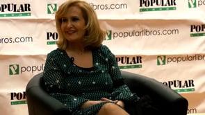 Al Fresco entrevista a Nieves Herrero 17 julio 2019