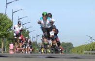 Al Fresco 'Reportaje II Maratón Roller Albacete ' 8 julio 2019