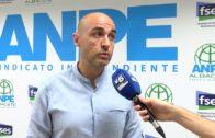ANPE denuncia ratios ilegales en Castilla La Mancha