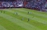 El Albacete consigue dos pruebas de nivel para pretemporada