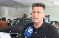 El alquiler de vehículos a largo plazo frente a la tradicional adquisición de un coche