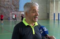 El balonmano resurge en Albacete
