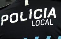EDITORIAL | El jefe de la Policía Local llamado a declarar por un presunto caso de corrupción