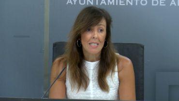El Partido Popular presentará una serie de ayudas públicas destinada a las familias numerosas