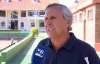 El trofeo Ciudad de Albacete busca un grande del Tenis