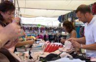 Paga extra: Un desahogo para muchos albaceteños