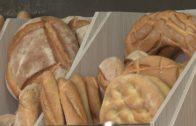 Se busca el mejor pan de Albacete