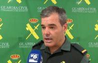 Consejo ante los 66 encierros previstos en Albacete