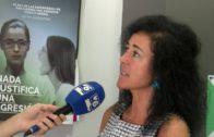 Unidas Podemos quiere una Feria libre de plásticos