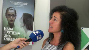 Dos enfermeras son agredidas en La Roda