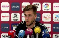 El Albacete Balompié se hace con los servicios de Pedro Sánchez
