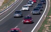 El Gobierno se plantea un pago 'simbólico' en las autovías gratuitas