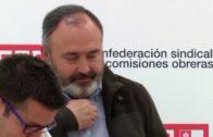 El plazo para representar candidaturas a manchegos cierra el 16 de agosto