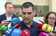 Habrá referéndum en Albacete para la fecha de la feria