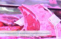 Investigan un posible caso de listeriosis en una embarazada de Albacete