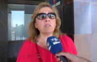 Fibra óptica en todos los pueblos de Castilla La Mancha