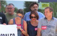 El PP CLM no se fía de los brotes verdes de Pedro Sánchez