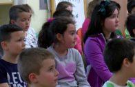 5.700 docentes más y 750 alumnos menos en este inicio de curso