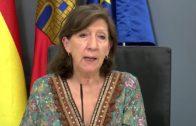 Albacete altavoz para la visibilización del cáncer ginecológico