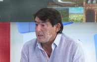 Hablamos con Damián García Concejal de El Bonillo