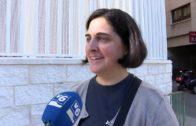 La Vereda de Jaén, Punto negro en Albacete