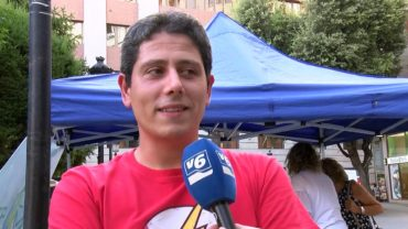 El teletrabajo no termina de cuajar en España
