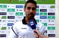 Fundación Albacete 1  – 0 Levante UD «B»