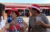 Gente en Feria 12 septiembre 2018