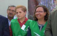 """El gobierno municipal, responsable de la """"cara B"""" de la Feria"""
