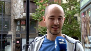 Los usuarios de patinetes eléctricos piden una ley para su circulación