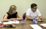 Más de 100.000 puestos de trabajo en Castilla-La Mancha