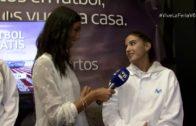 DXTs Kia Club Balonmano Albacete