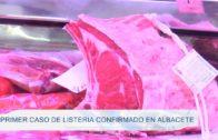 """""""Toros Sí"""" 9 de septiembre de 2019"""