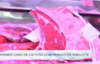 Primer caso de Listeria confirmado en Albacette