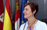Solicitan que no se suprima el programa anglo-germánico del IES Vandelvira